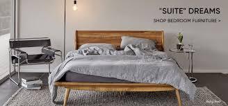 dania furniture