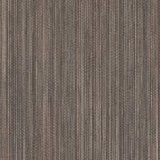 sample grasscloth bronze textured self adhesive wallpaper by