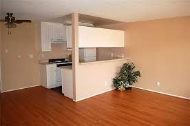 Nice One Bedroom Apartments by Gallery Wonderful Craigslist One Bedroom Apartments For Rent