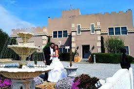 ga wedding venues helen wedding venues cavender castle helen wedding venue
