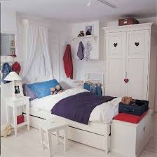 how to design room picking furniture for children s rooms howstuffworks