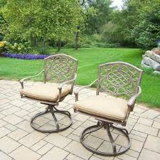 Swivel Rocking Chairs For Patio Best 25 Swivel Rocker Chair Ideas On Pinterest Ikea Rocking