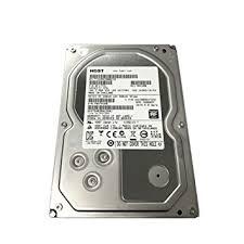 ordinateur de bureau neuf disque dur hitachi 3tb 7200rpm 64 mb sata iii 6 0 gb s ordinateur de