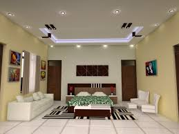 stylish ceiling for a luxury room surely have a advantage over