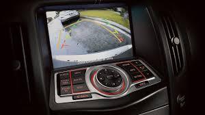 nissan 370z kansas city 2018 nissan 370z roadster billion nissan of sioux city new car