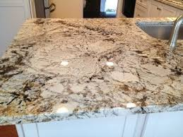 Kitchen Countertops Lowes by 30 Best Sensa By Cosentino Images On Pinterest Granite Kitchen