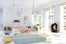 paris decorations for bedroom paris themed teen bedroom bedroom decor bedroom decor teen girl
