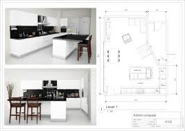 fabulous design your own house plan pictures designs dievoon kitchen great furniture with layout ideas photograph of fabulous l