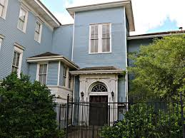 New Orleans Homes For Sale by 4716 Annunciation Street Condos New Orleans 70115 Bouligny House