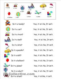 kindergarten reading worksheets practicing worksheet free