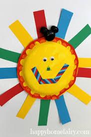 best 25 summer sensations images on pinterest education