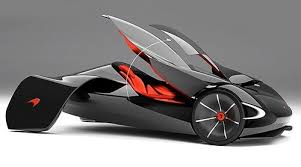 lamborghini concept cars 2014 10 best concept cars for the future top ten lists