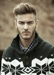 swag hair cut 8 best best hairstyles images on pinterest barbers hair ideas