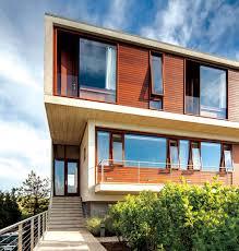concrete homes designs amusing lego house plans images best idea home design extrasoft us