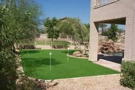 Arizona Backyard Landscape Ideas Backyard Landscaping Landscape Design Ideas Phoenix Tempe Arizona