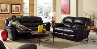Cheap Recliner Sofas Uk by Living Room Famous Living Room Sofas And Chairs Favored Living