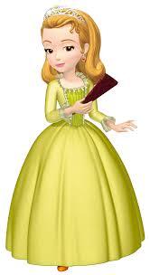 princess amber disney wiki fandom powered wikia