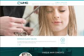 hair stylist gor hair loss in nj ardsley hair salon hair restoration nyc unique hair concepts