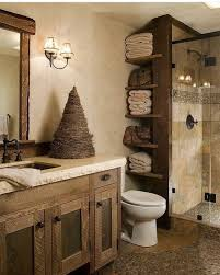 country bathroom designs country bathroom ideas best of pin by joshua j cadwell on home decor