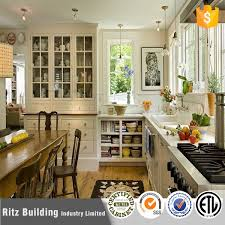 How To Whitewash Oak Kitchen Cabinets White Washed Oak Cabinets White Washed Oak Cabinets Suppliers And