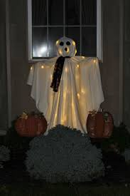 17 best halloween woodcraft patterns images on pinterest