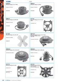 cooldrive 2014 air conditioning catalogue page 488 489
