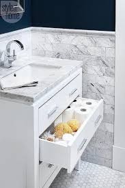 bathroom vanity with dresser like drawers contemporary bathroom