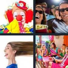 4 pics 1 word level 599 answer and cheat u2013 funny one clue