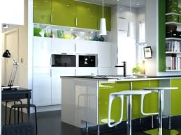 Low Cost Kitchen Cabinets Affordable Modern Kitchen Cabinets