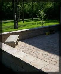 Landscape Syracuse Ny by Syracuse Landscaper Dc U0026j Contractors Offering Landscaping