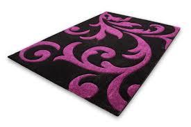 tapis cuisine noir tapis cuisine design tapis cuisine designtapis pas cher designtapis