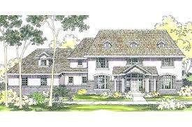 french colonial style new england house plans lrg beautiful corglife