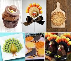 thanksgiving ideas serendipity beyond design