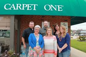 shop carpet flooring at carpet one floor home columbia mo
