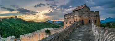 the best places to visit and things to do in china