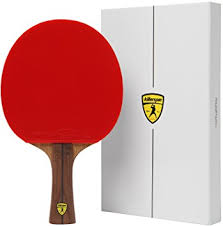quality table tennis bats killerspin jet800 speed n1 table tennis bat ultimate professional