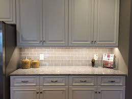 kitchen subway tile backsplashes smoke glass subway tile subway tile backsplash subway tiles and