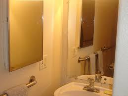 bathroom small bathroom lighting 47 vertical vanity lights light