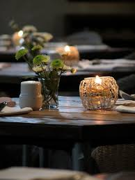 the role of restaurant decor mind shaped box