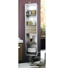 cuisine rangement bain rangement colonne cuisine cuisine en bois clair 12 colonne de