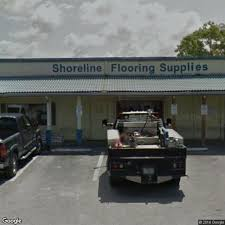 Shoreline Flooring Supplies Shoreline Flooring Supplies Naples Business Directory