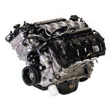 ford performance m 6007 m50aauto mustang crate engine mustang 5 0l