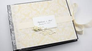scrapbook for wedding scrapbook wedding album hd