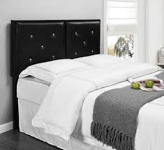marvelous king headboard diy pictures design ideas tikspor
