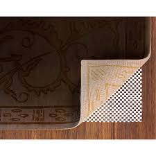 rug pads for area rugs rug lowes rug pad nbacanotte u0027s rugs ideas