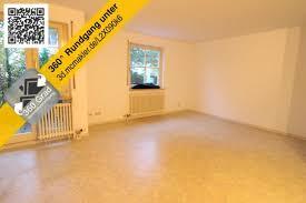 Wohnzimmer Cafe Karlsruhe 1 Zimmer Wohnungen Zum Verkauf Karlsruhe Mapio Net