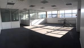 au bureau lieusaint location bureau lieusaint seine et marne 77 128 m référence n
