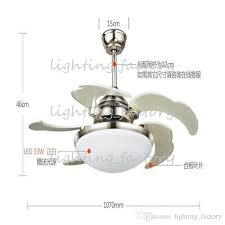 flush mount ceiling fans with led lights flush mount ceiling fans with led lights luxury 36 42inch new simple