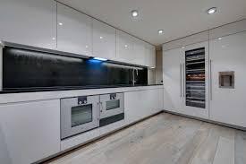 art loft spacewise bespoke interiors