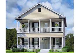 two story mobile home floor plans two story manufactured homes custom modular home sales in va